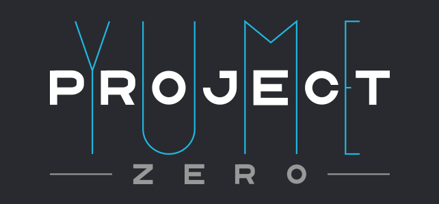Project Yume ZERO